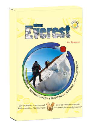Sunny-Games-Everest